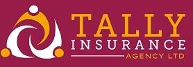 tally-insurance